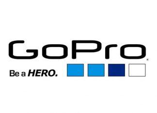 Apa Itu GoPro Berapa Harga dan Bagaimana Sejarahnya