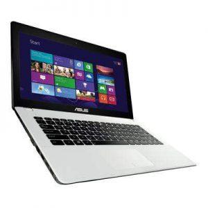 Asus X453MA WX321B Laptop Harga 3 Jutaan