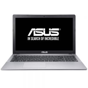 Asus X550ZE-XX033D Laptop Gaming 5 Jutaan