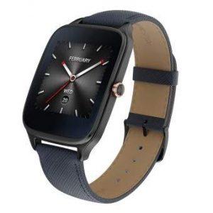 Asus Zenwatch 2 Smartwatch Murah Berkualitas Terbaik
