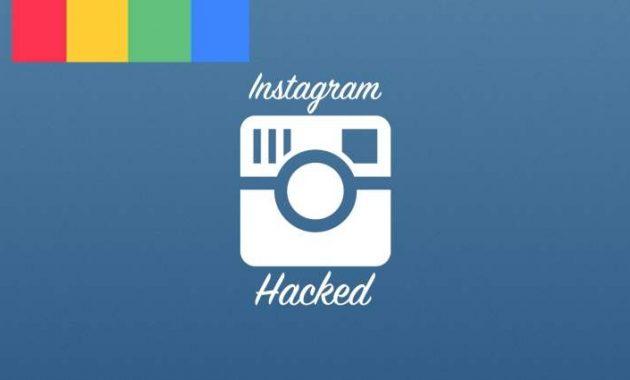 Bocah 10 Tahun Hack Instagram Dapat Uang 10000 Dollar