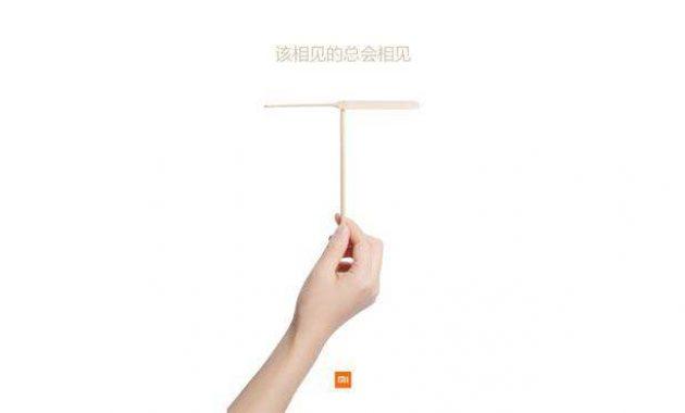 Bocoran Harga Xiaomi Drone Spesifikasi , Tanggal Rilis Dan Fitur