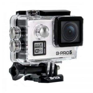 Brica B-Pro 5 Alpha Plus Kamera Untuk Vlog