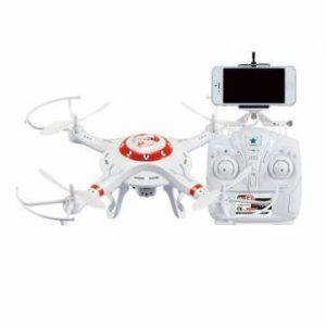 Cheerson CX-32W FPV Drone Murah Terbaik