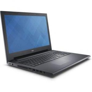 Dell Inspiron 15-3543A Laptop Gaming 5 Jutaan
