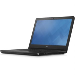 Dell Vostro 3458 Laptop Gaming 5 Jutaan