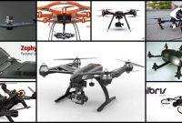 Drone Tercanggih Dunia Harga Murah