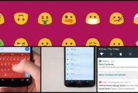 Fitur Android N Terbaru