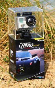 GoPro Digital HERO Wide Apa Itu GoPro Dan Berapa Harganya