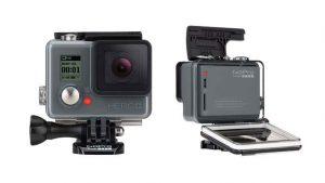 GoPro HERO+ Apa Itu GoPro Dan Berapa Harganya
