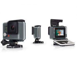 GoPro HERO+ LCD Apa Itu GoPro Dan Berapa Harganya
