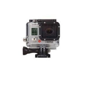 GoPro HERO3 Apa Itu GoPro Dan Berapa Harganya