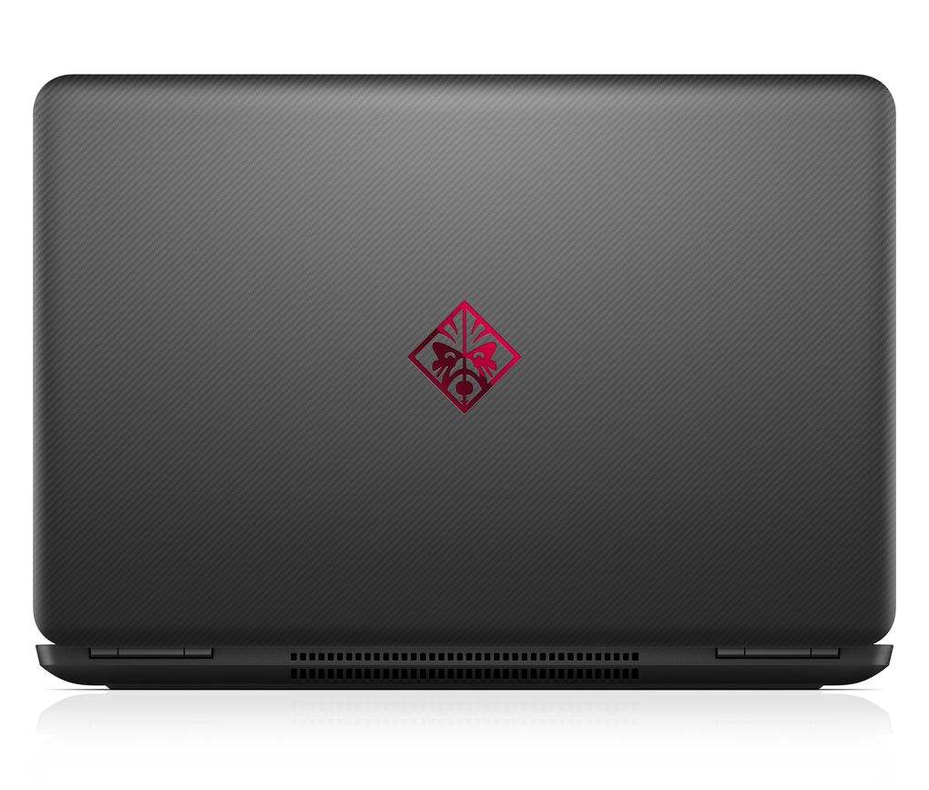 HP Omen 15.6 inch Laptop Gaming 2016 4