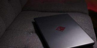 HP Omen Laptop Gaming Harga Spesifikasi Tanggal Rilis 2016