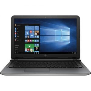 HP Pavilion 15-ab121dx 156-Inch Laptop Gaming 5 Jutaan
