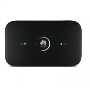 Harga MiFi Telkomsel 4G 2016 Huawei E5573