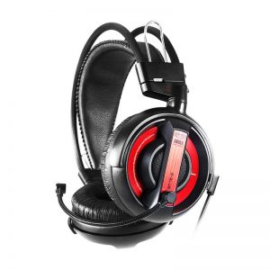 Headset Gaming Murah Berkualitas E-Blue Cobra