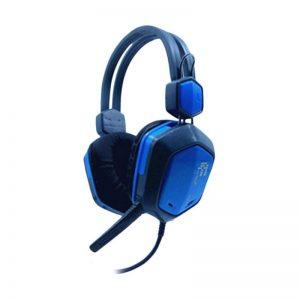 Headset Gaming Murah Berkualitas Fantech Kraken HG-1
