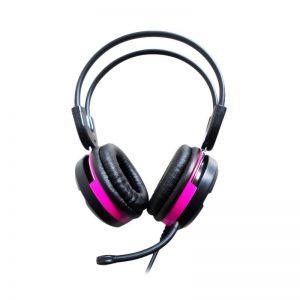 Headset Gaming Murah Berkualitas Keenion KOS 888
