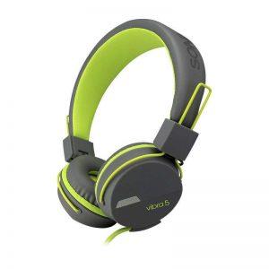 Headset Gaming Murah Berkualitas Sonicgear Vibra 5