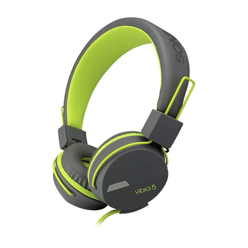 16 Headset Gaming Murah Berkualitas