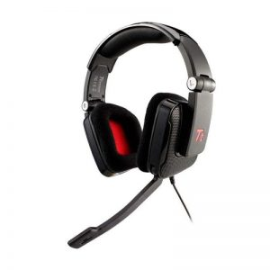 Headset Gaming Murah Berkualitas Thermaltake TT eSport