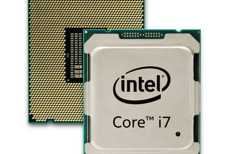 Intel Core i7 Extreme Edition Harga Indonesia