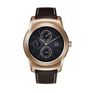 LG G Watch Urbane Smartwatch Murah Berkualitas Terbaik