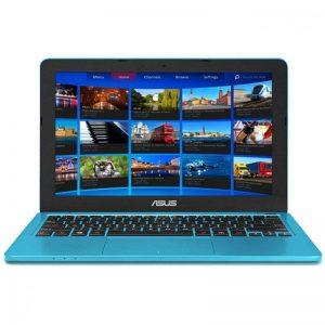 Laptop ASUS Harga 2 Jutaan - Asus EeeBook E202SA