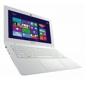 Laptop ASUS Harga 2 Jutaan - Asus EeePC X200CA