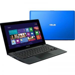Laptop ASUS Harga 2 Jutaan - Asus X200MA KX57xx
