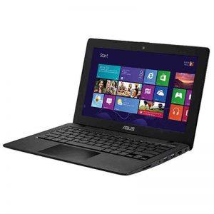 Laptop ASUS Harga 2 Jutaan - Asus X200MA-KX14xx