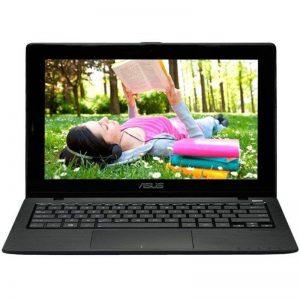 Laptop ASUS Harga 2 Jutaan - Asus X200MA-KX63xx