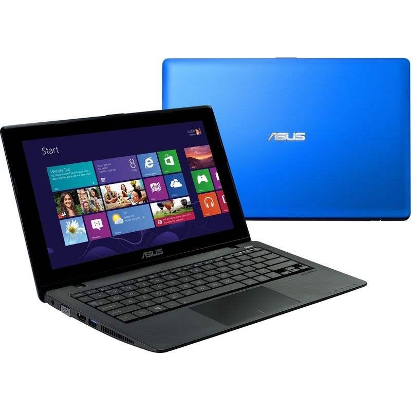 6 Laptop Asus Harga 2 Jutaan Untuk Mahasiswa Ngelag Com