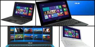 Laptop ASUS Harga 2 Jutaan , Laptop Asus Termurah Spesifikasi Terbaik