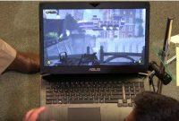 Laptop Gaming 5 Jutaan Terbaik , Termurah , Berkualitas 2016