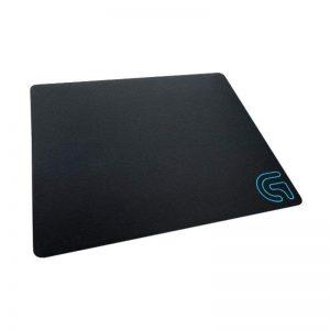 Logitech G240 Mouse Pad Gaming Terbaik