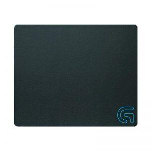 Logitech G440 Mouse Pad Gaming Terbaik