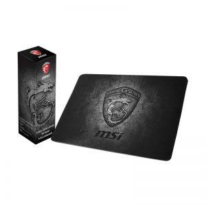 MSI Shield Mouse Pad Gaming Terbaik