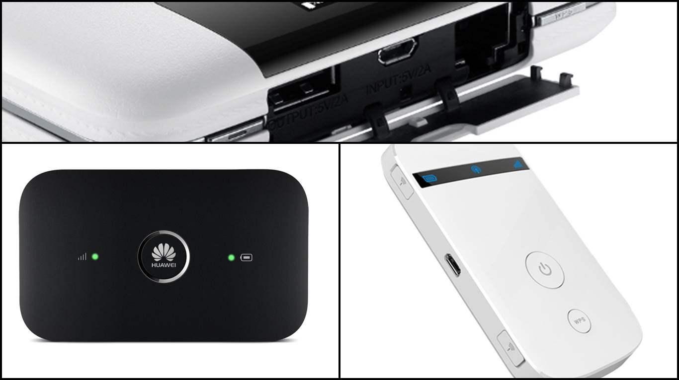 Apa Itu Mifi Berapa Harga Dan Fungsinya Modem Wifi Smartfren Andromax M6 4g Lte Murah Berkualitas Bisa Semua Operator Huawei Zte