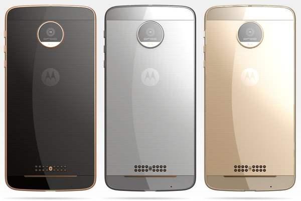 Motorola Moto Z Harga , Spesifikasi Tanggal Rilis