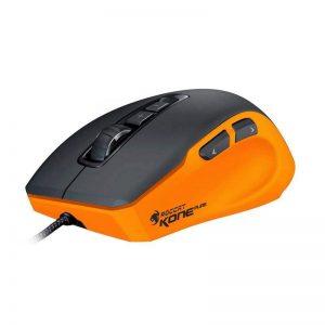 Mouse Gaming Berkualitas ROCCAT Kone Pure