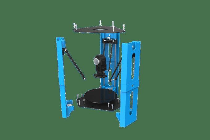 Printer 3 Dimensi Paling Murah