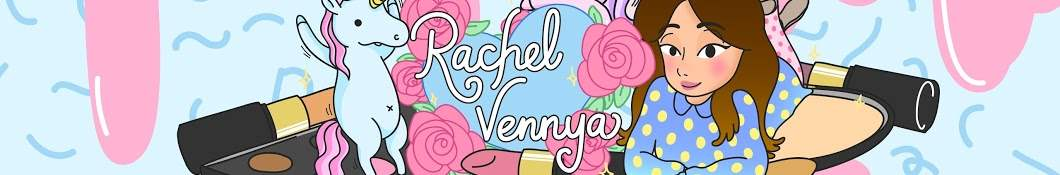 Rachel Vennya Youtuber Cantik Indonesia