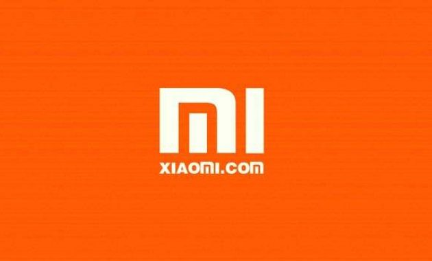 Rahasia Kesuksesan Xiaomi Featured