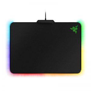 Razer Firefly Mouse Pad Gaming Terbaik