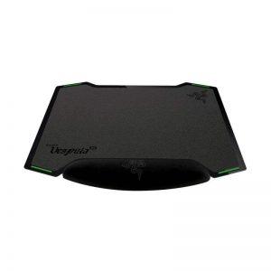 Razer Vespula Mouse Pad Gaming Terbaik