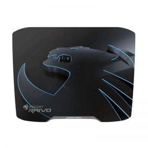 Roccat Raivo Mouse Pad Gaming Terbaik