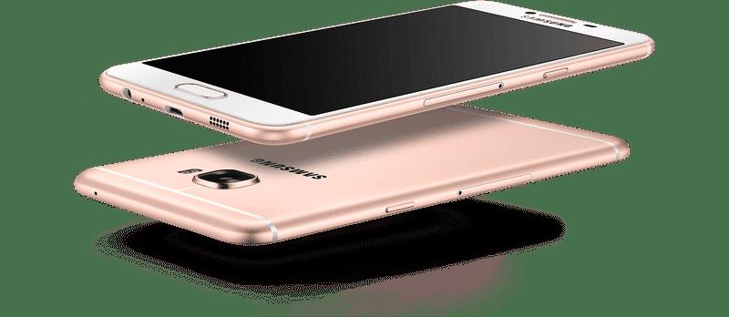 Samsung Galaxy C5 Harga Spesifikasi Tanggal Rilis Indonesia