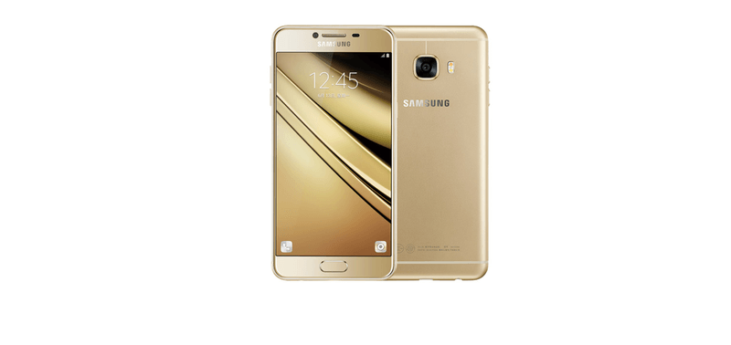 Samsung Galaxy C7 Harga Spesifikasi Tanggal Rilis Indonesia
